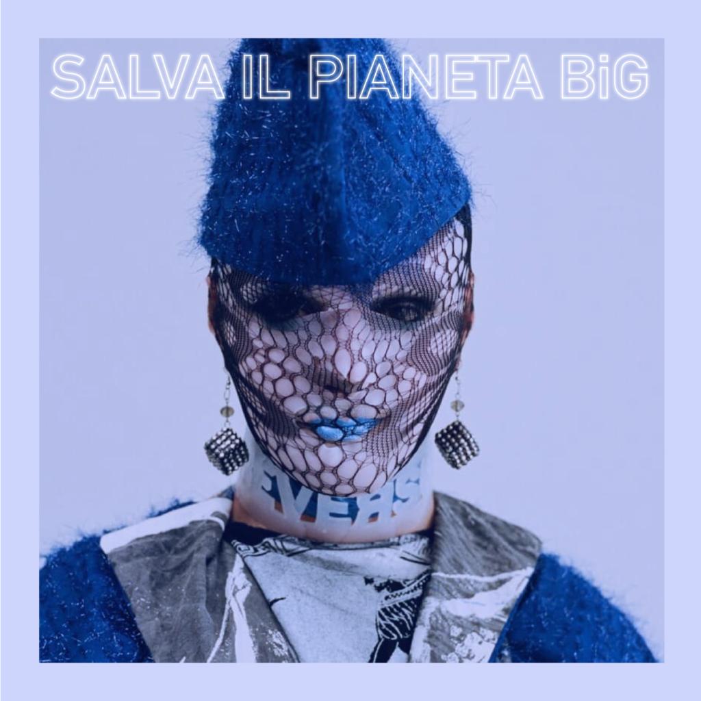 salva-il-pianeta-big