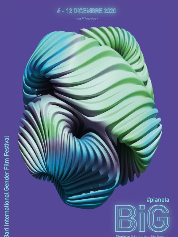 pianeta-big-programma-2020