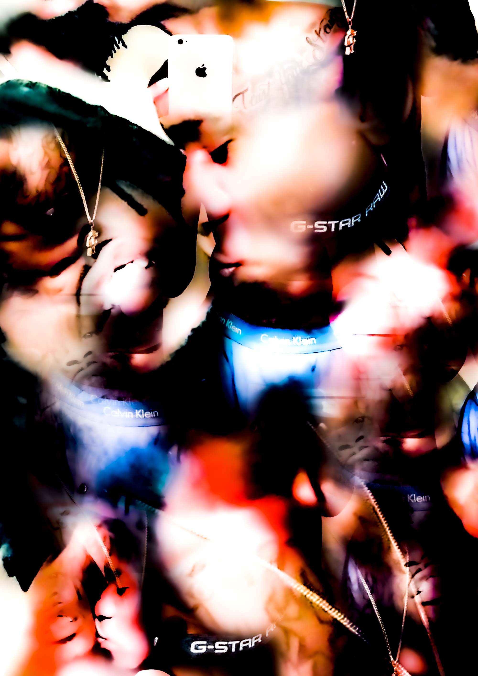 james-bantone-cuffin-season-03