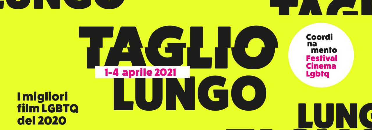 TAGLIOLUNGO_MYMOVIES_1280X500_DESKTOP