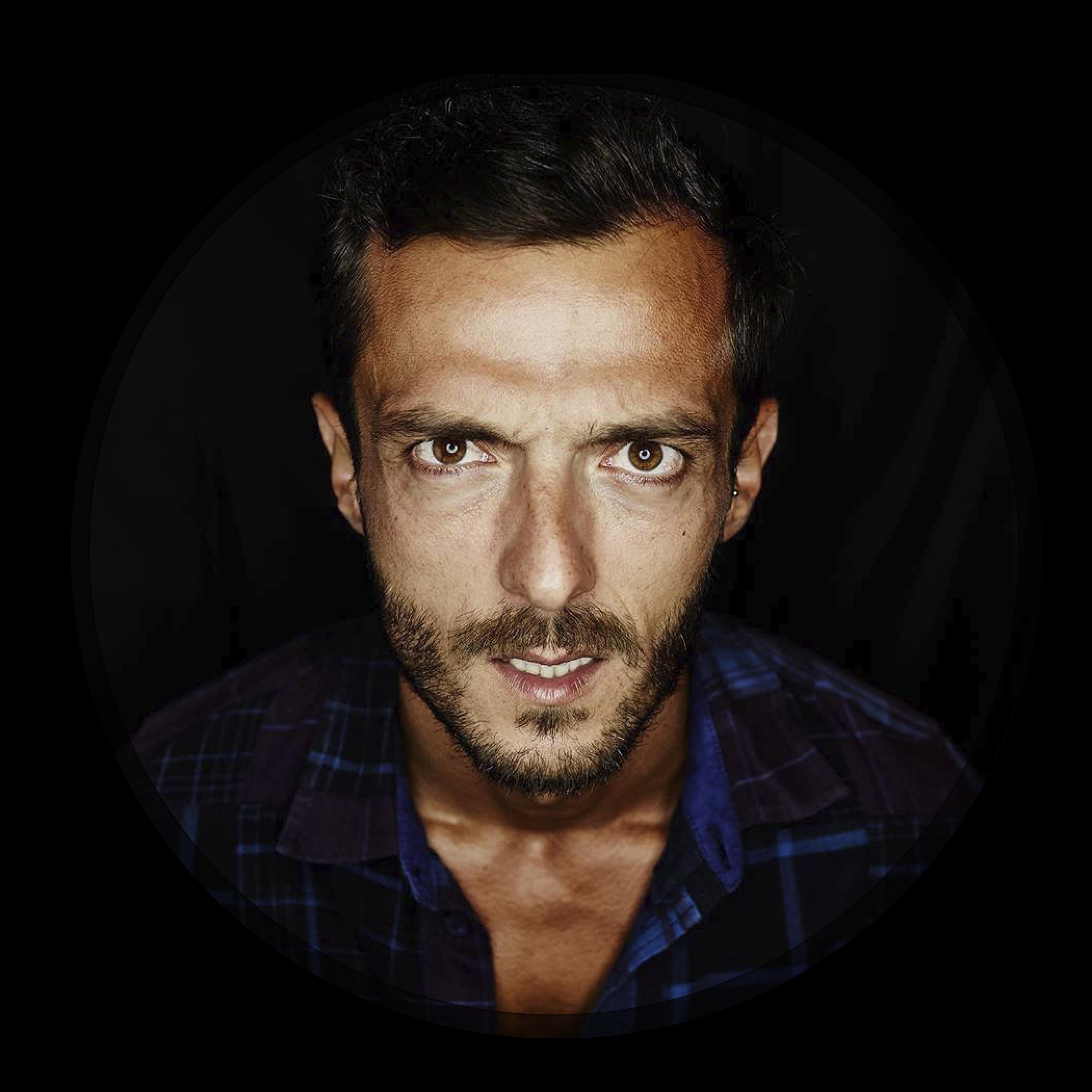 Fabiano Lauciello
