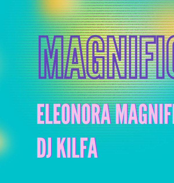 magnifica_spazio-13
