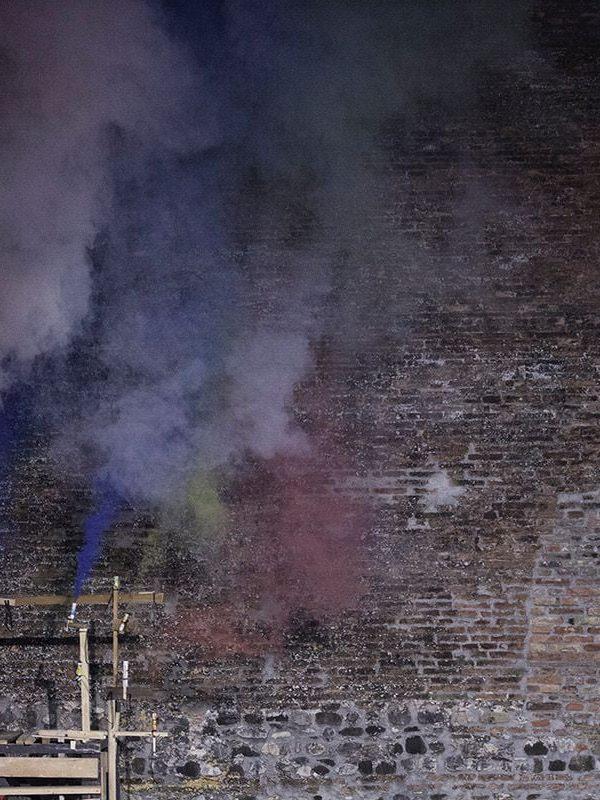 urban-spray-lexicon-residenza